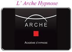 arche-e1410788902530