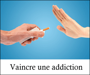 arret-tabac-hypnose