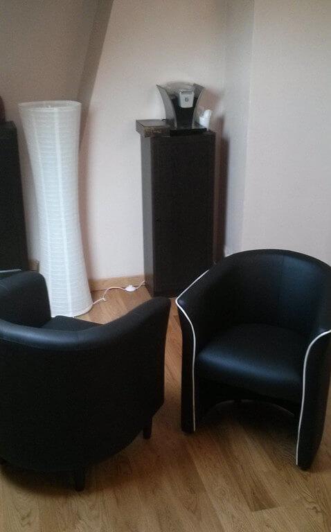 cabinet-hypnose-lagny-sur-marne