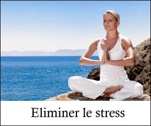 eliminer-stress-hypnose