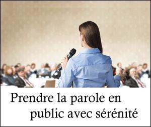prendre-parole-publique-hypnose