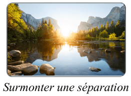 surmonter-une-separation-hypnose